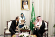 Secretary-General Meets Head of Gulf Cooperation Council 2.2873974