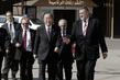 Secretary-General Departs Baghdad for Kuwait 1.0