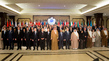 Secretary-General Attends Third Pledging Conference for Syria 1.0