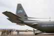 UK Deploys C-130 to Assist UNMISS with Humanitarian Deliveries 4.4793396