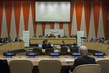 ECOSOC 2015 Integration Segment: Decent Work for All
