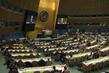 Assembly Establishes Mandela Prize Statute, Promotes Cooperation with Regional Organizations 3.2275352