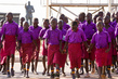 Observance of Mine Awareness Day in Juba, South Sudan 8.953499