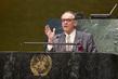 Deputy Secretary-General Addresses National Model UN 4.603511