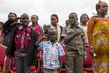 UNMISS Commemorates 21st Anniversary of Rwanda Genocide 3.4327312