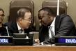 UN Commemorates Twenty-first Anniversary of Rwanda Genocide 4.0708466