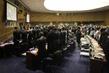 UN Commemorates Twenty-first Anniversary of Rwanda Genocide 4.4224777