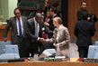 Security Council Considers Situation in Mali 1.391173