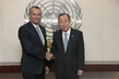 Secretary-General Meets Special Coordinator for Middle East Peace Process 2.8575797
