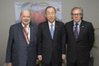 Secretary-General Meets Incoming and Outgoing Heads of OAS 3.7523172