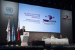 Opening Ceremony of the 13th United Nations Congress on Crime Prevention and Criminal Justice 1.030445