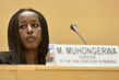 UNOG Marks Day of Reflection on Rwanda Genocide 4.421292