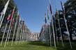 Palais des Nations, Geneva 1.0