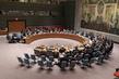 Security Council Demands End to Yemen Violence, Imposes Sanctions 0.08857977