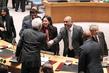 Security Council Demands End to Yemen Violence, Imposes Sanctions 0.048431493