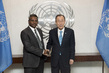 Secretary-General Meets Head of Amnesty International 0.041439578