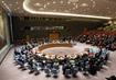 Council Debates Sexual Violence in Conflict 1.0
