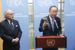 Launch of 2015 UN Correspondents Association Directory 4.4213862
