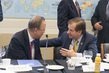 Secretary-General Meets Members of US House Foreign Affairs Committee 3.74951