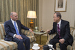 Secretary-General Meets Saudi Ambassador to United States 2.2860637
