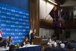 Secretary-General Addresses National Press Club in Washington 2.2860637