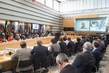 World Bank Hosts High-level Roundtable on Ebola 4.605817