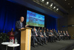 Secretary-General Addresses Initiative to Reduce Global Gas Flaring 4.605817