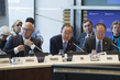 Secretary-General Attends Working Ministerial Lunch on Climate Change 4.605817