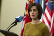 Security Council President Briefs Press on Syria 1.0248919