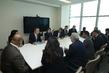 Secretary-General Meets Representatives of GCC States 2.8569198