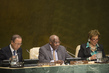 Assembly Continues Debate on Promoting Tolerance and Reconciliation 3.2275352