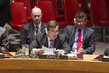Security Council Considers Situation in Côte d'Ivoire 0.4043331