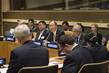 Meeting of Partnership Group of Secretary-General on Myanmar 0.036263686