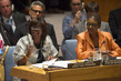 Security Council Discusses Continuing Syria Crisis 0.8967804