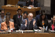Security Council Discusses Continuing Syria Crisis 0.7322181