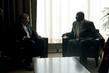 Assembly President Meets Permanent Representative of Iran 3.2275352