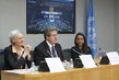Press Conference on Selection Process for UN Secretary-General 3.1816053