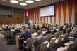 Academic Symposium and High Level Panel on NPT 4.417712
