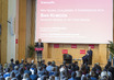 Secretary-General Addresses Students at Sciences Po, Paris 2.2853513