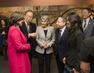 CNN Correspondent Amanpour Named UNESCO Goodwill Ambassador 4.417712