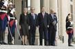 Secretary-General Meets President of France 2.284977