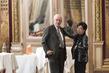 UN Chief Executives Board Session Continues, Paris 4.6017036