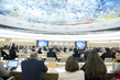 Human Rights Council Holds Conversation with Deputy Secretary-General 1.0