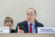 Rights Council Hold Conversation with Deputy Secretary-General 1.3271346