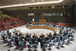 Security Council Discusses Situation in Liberia 1.0
