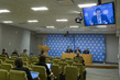 Press Briefing by Under-Secretary-General for Management 3.1817877