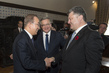 Secretary-General Meets Presidents of Poland and Ukraine in Gdansk 3.7494814