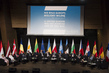 Secretary-General Takes Part in Panel Discussion on European Integration 1.3772782