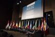 Secretary-General Takes Part in Panel Discussion on European Integration 1.391761