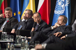 Secretary-General Takes Part in Panel Discussion on European Integration 1.184273